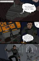 English/Polish MassEffect Colony, pg01 by AnnMarKo