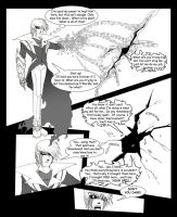GTFDR - page 53 by phantom62