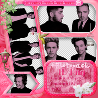 +#PhotopackPngOneDirection#1 {{Isa}} by LeaveTheBoyAlone