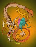 Discord by Themrock