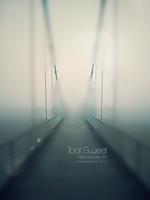 Toot Sweet Reproduction #1 by S-im