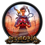 Memoria by edook
