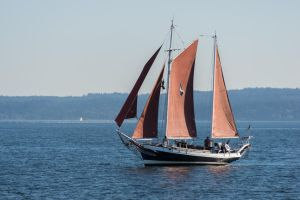 Sailboat 1409.07 by Dilong-paradoxus