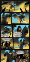 Duality R2: Page 5 by biscuitcrumbs