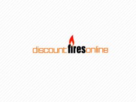 discount fire by reezluv