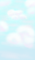 Free Cloud Background by 3P1CN1NJA