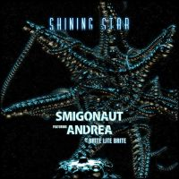 Shining Star by Smigonaut featuring Andrea of BLB by romelsalwi