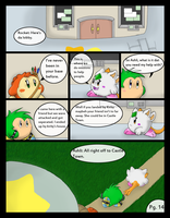 The Shadow Prince page 14 by flashthewolf