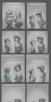 Invade Internet-Chapter2-Pg.53 by MadJesters1