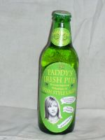 Paddy's Pub Imported Beer 3 by zolofft1215