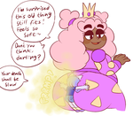A Second Opinion by Drawful-S