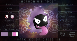 PKMNation Orville by Aetherium-Aeon
