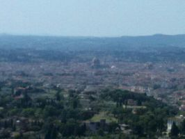 Florence by 2826912animelover