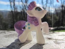 Custom TwinkleShine by DudeWheresMyLion