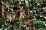 VileParty-HardAbstractGrunge2 by VileParty