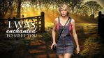 Taylor Swift Country 01a by FunkyCop999