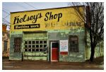 Kelsey's by erbphotography