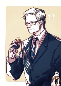 EGGsy2 by DeadIcefish