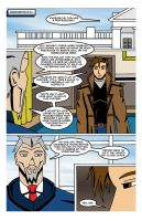 42X-Loose Ends Page 1 by mja42x