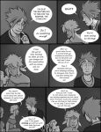 Arch Epilogue 76 by TheSilverTopHat