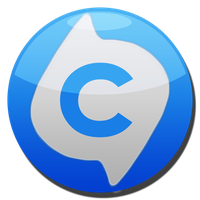 Total Video Converter Icon by Lucifer666mantus