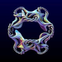 Gordian Love Knot by EyesOfAcheron
