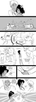 TDW New Years Ball 2 by Rina-ran