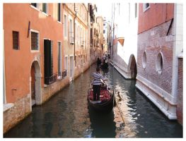 Venice 3 by whisper-my-name17