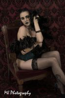 Corseted 3 by MordsithCara