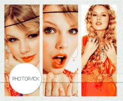 Taylor Swift | Photopack 005 by PartOfMee