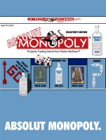 Absolut Monopoly by LordDavid04