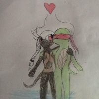 :AT: love by mysterydragoness