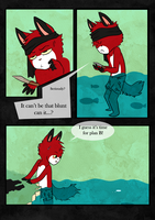 Stop Kissing My Sister::Page079 by IFreischutz