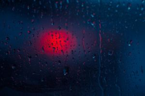 Rainyday-Stock-Wolfworx-Imk54752 by wolfworx