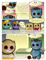 OBLAK: Page 2 by Twisted-Saint