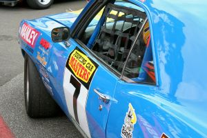 Countdown to Racing by E1969R