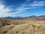 Desert View by chell265