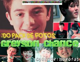 2do_Pack_de_Fotos_Greyson_Chance by UnicorniaAwesome