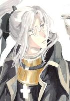 Trinity Blood by Chanterelle-007