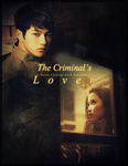 The Criminal's Lover by Foreverkeena101