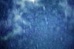 rain texture 003 by koko-stock
