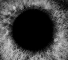 Black Hole by adambrowning
