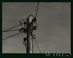 wires by peripatetic-silence