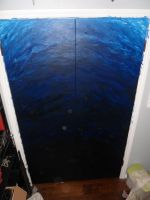 Jellyfish closet doors WIP 1 by Lady-Leviathan104-24
