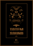 Totem Sound by NextEddy93