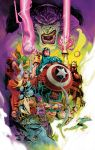 ASSEMBLE...AGAIN by EricCanete