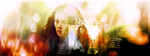 Header - SP by KrypteriaHG