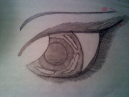 anime eye by sweetangel561
