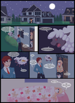 Sweetheart Angels Ch 1 Pg 18 by evvervescent