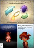 Guardians of Life - Introduction - Page 4 by xChelster1